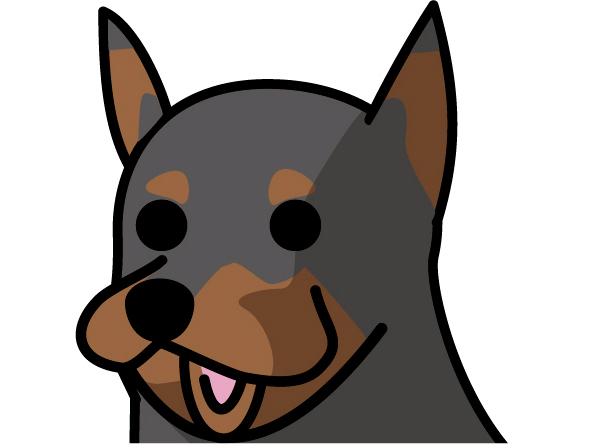 dogcat_16_Doberman