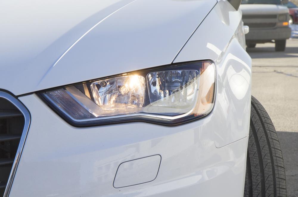 カスタムにおすすめのアウディ車種3選と当店のカスタム例を紹介