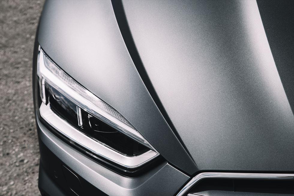 車のマット塗装とは何?メリットやデメリット、塗装方法を紹介