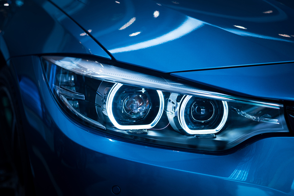 車をかっこよくしたい人はチェック!車種別BMWのおすすめカスタム4パターン