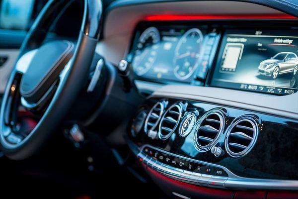 カスタム車の燃費を向上させるパーツとドライビングテクニック
