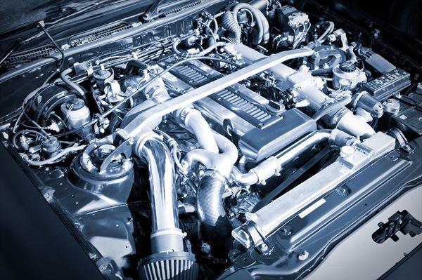 車のボディ補強のパーツにはどのようなものがある?目的も紹介します